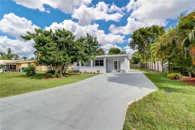 1148 Frank Whiteman Blvd, Naples, FL 34103 (MLS #218035349) :: RE/MAX DREAM