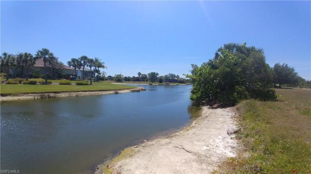17348 Comingo Ln, Punta Gorda, FL 33955 (MLS #218035397) :: The New Home Spot, Inc.
