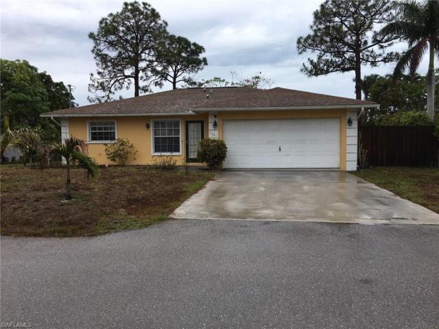3687 Maran Ln, Bonita Springs, FL 34134 (MLS #218035402) :: The New Home Spot, Inc.