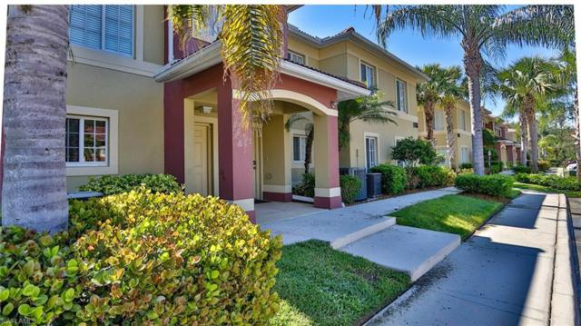 9455 Ivy Brook Run #1008, Fort Myers, FL 33913 (MLS #218035452) :: RE/MAX Realty Group