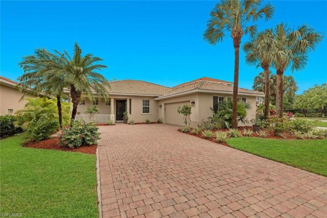 12941 Timber Ridge Dr, Fort Myers, FL 33913 (MLS #218035463) :: RE/MAX Realty Group