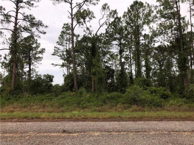 684 Stanwin Loop, Lehigh Acres, FL 33972 (MLS #218035464) :: The New Home Spot, Inc.