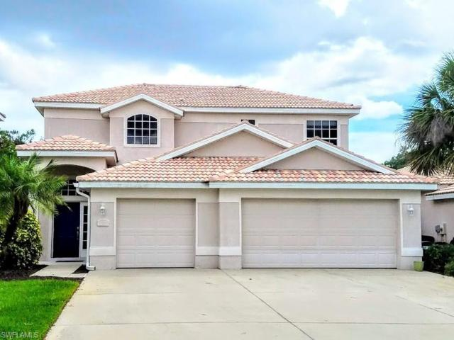 12870 Ivory Stone Loop, Fort Myers, FL 33913 (MLS #218035512) :: The New Home Spot, Inc.