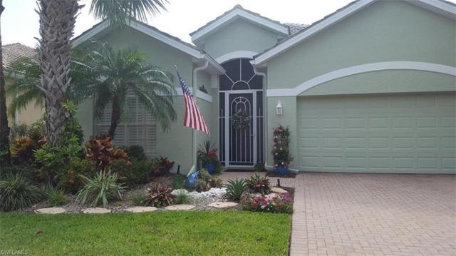 3531 Grand Cypress Dr, Naples, FL 34119 (MLS #218035542) :: The New Home Spot, Inc.