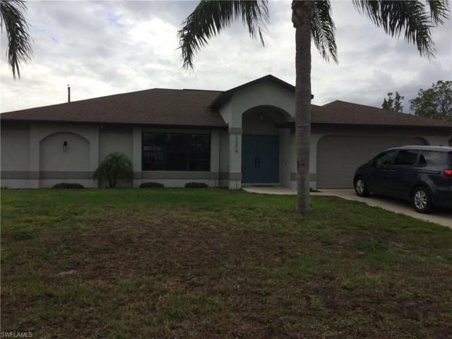 17216 Johnston Dr, Fort Myers, FL 33967 (MLS #218035576) :: RE/MAX Realty Group