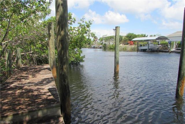 5235 Martin Cv, Bokeelia, FL 33922 (MLS #218035617) :: The New Home Spot, Inc.