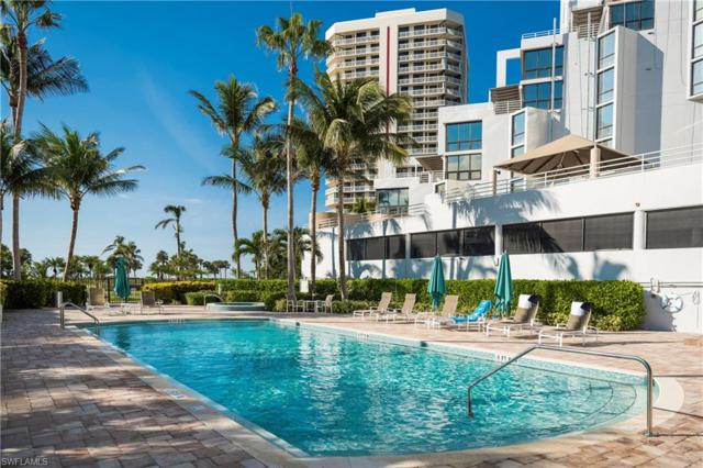 4751 Gulf Shore Blvd N #502, Naples, FL 34103 (MLS #218035626) :: The New Home Spot, Inc.