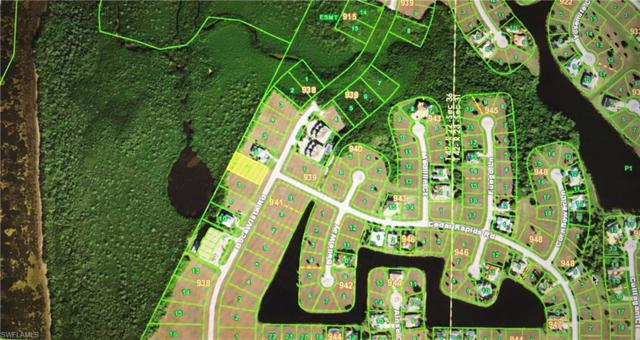 17459 Boca Vista Rd, Punta Gorda, FL 33955 (MLS #218035664) :: RE/MAX Realty Group