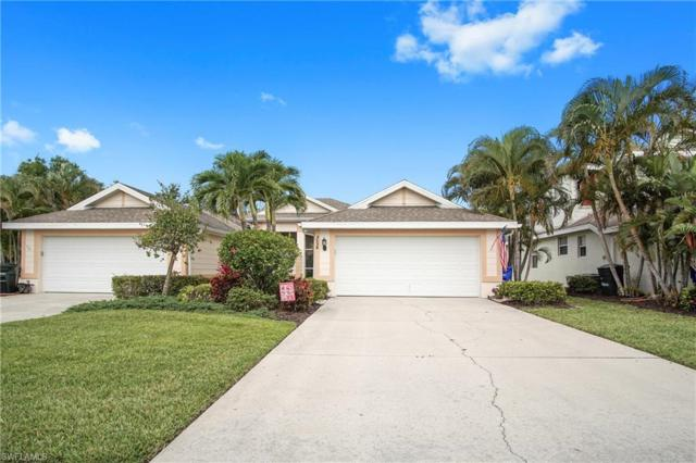 3536 Arclight Ct, Fort Myers, FL 33916 (MLS #218035693) :: RE/MAX DREAM