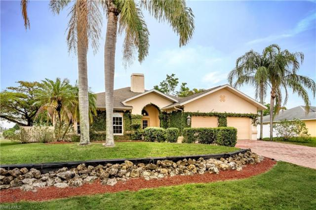 3711 SW 14th Pl, Cape Coral, FL 33914 (MLS #218035721) :: RE/MAX Realty Group