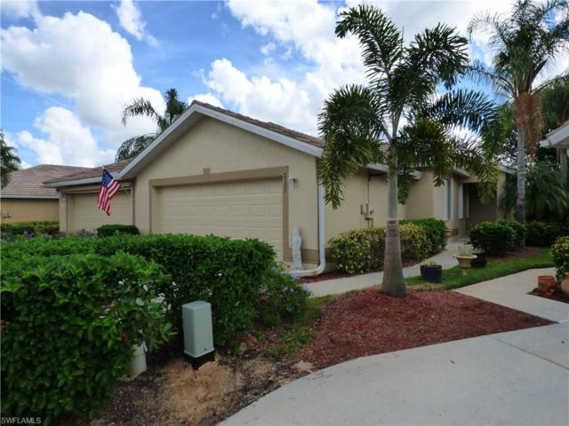 2321 Carnaby Ct, Lehigh Acres, FL 33973 (MLS #218035731) :: The New Home Spot, Inc.