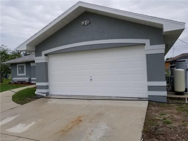 2008 NE 15th St, Cape Coral, FL 33909 (MLS #218035846) :: RE/MAX Realty Group