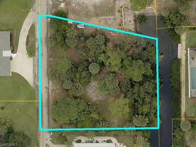 27031 Mora Rd, Bonita Springs, FL 34135 (MLS #218035959) :: The New Home Spot, Inc.