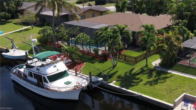 5310 Cobalt Ct, Cape Coral, FL 33904 (MLS #218035993) :: The New Home Spot, Inc.