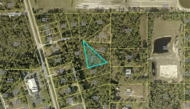 5041 Haines Ct, St. James City, FL 33956 (MLS #218036095) :: Clausen Properties, Inc.