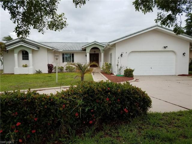 200 Venezia Ct, Punta Gorda, FL 33950 (MLS #218036210) :: The New Home Spot, Inc.