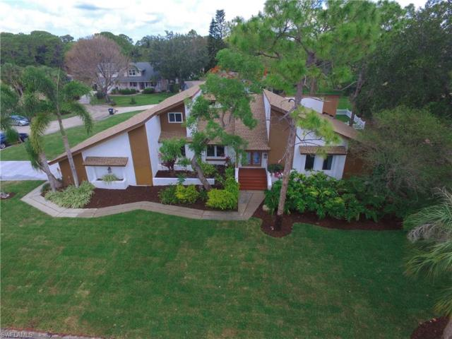 12366 Mcgregor Woods Cir, Fort Myers, FL 33908 (MLS #218036229) :: RE/MAX DREAM