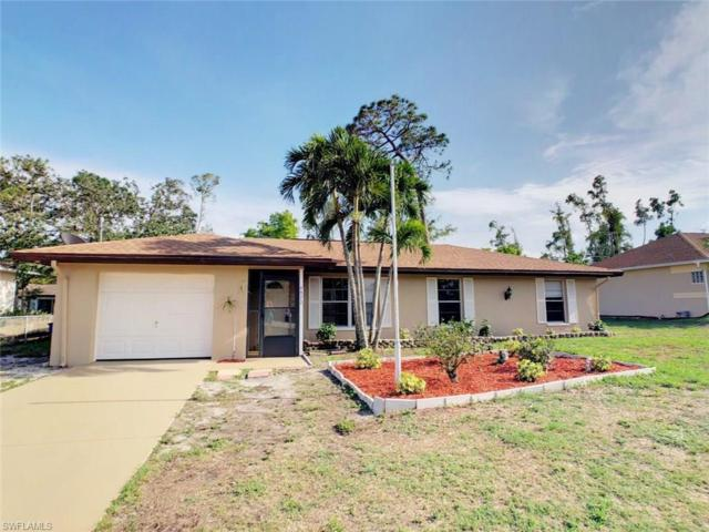 9072 Pineapple Rd, Fort Myers, FL 33967 (MLS #218036264) :: RE/MAX Realty Group