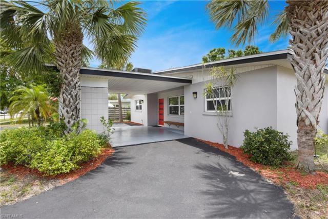 1672 Ricardo Ave, Fort Myers, FL 33901 (MLS #218036314) :: RE/MAX DREAM