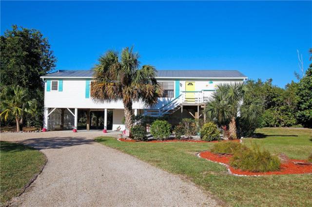 9477 Peaceful Dr, Sanibel, FL 33957 (MLS #218036318) :: Kris Asquith's Diamond Coastal Group