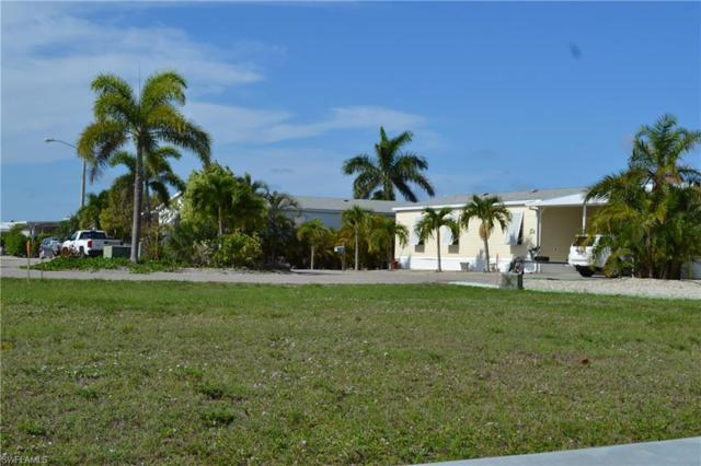 3130 Sloop Ln, St. James City, FL 33956 (MLS #218036323) :: RE/MAX DREAM