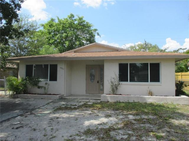 4862 West Dr, Fort Myers, FL 33907 (MLS #218036351) :: RE/MAX DREAM