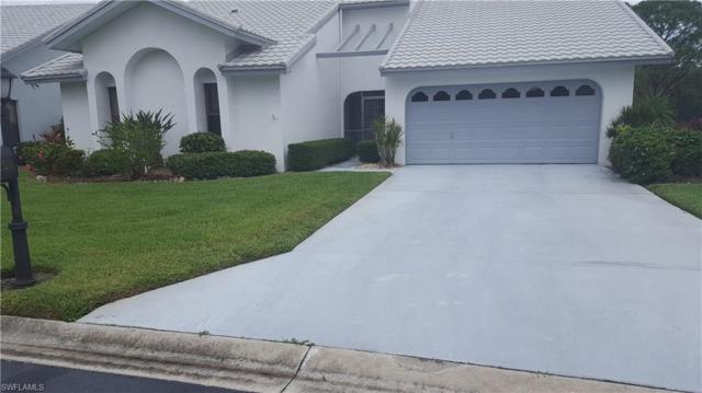 12654 Inverary Cir, Fort Myers, FL 33912 (MLS #218036378) :: The New Home Spot, Inc.