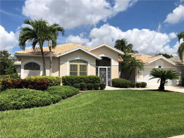 12740 Chardon Ct, Fort Myers, FL 33912 (MLS #218036482) :: RE/MAX DREAM