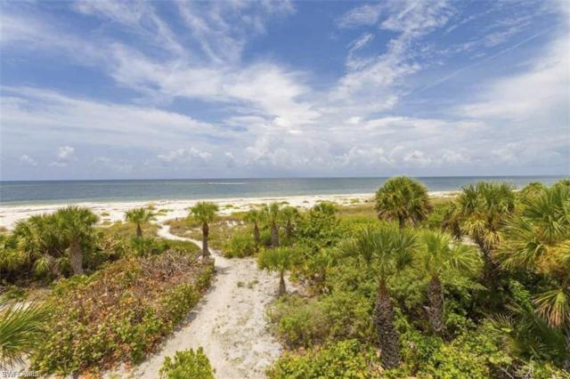 640 Gulf Ln #3, Captiva, FL 33924 (MLS #218036531) :: The New Home Spot, Inc.
