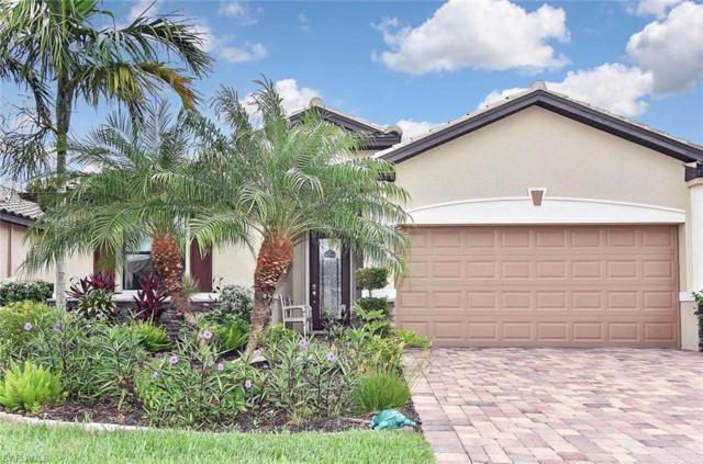 20271 Cypress Shadows Blvd, Estero, FL 33928 (MLS #218036573) :: Kris Asquith's Diamond Coastal Group
