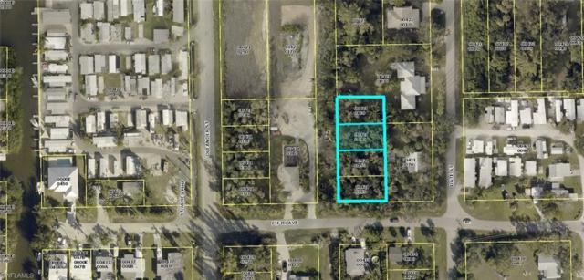 Fifth Ave, Other, FL 33956 (MLS #218036603) :: RE/MAX Realty Team