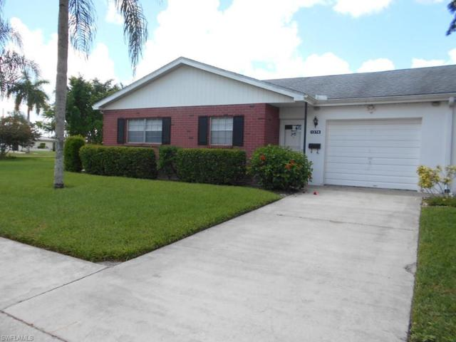 1374 Bunker Way, Fort Myers, FL 33919 (MLS #218036657) :: The New Home Spot, Inc.
