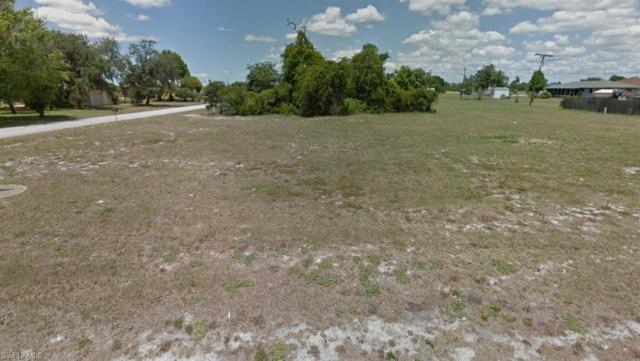 3094 Maplewood Rd, Punta Gorda, FL 33982 (MLS #218036659) :: The New Home Spot, Inc.
