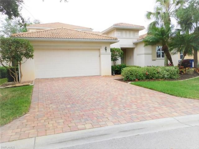11821 Pine Timber Ln, Fort Myers, FL 33913 (MLS #218036672) :: The New Home Spot, Inc.