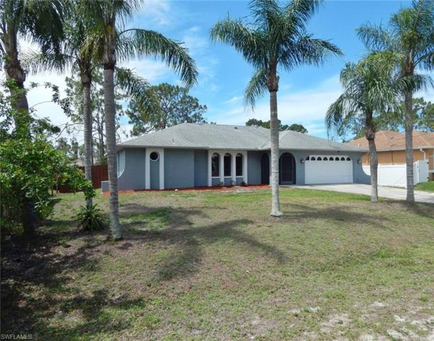 8164 Cypress Dr S, Fort Myers, FL 33967 (MLS #218036729) :: RE/MAX Radiance