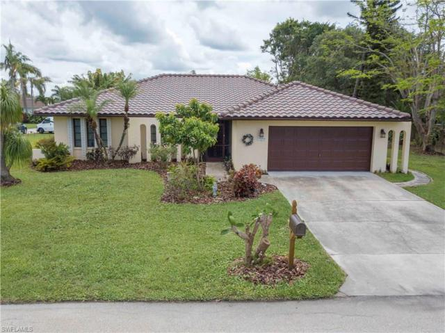 26981 Villanova Ct, Bonita Springs, FL 34135 (MLS #218036852) :: The New Home Spot, Inc.