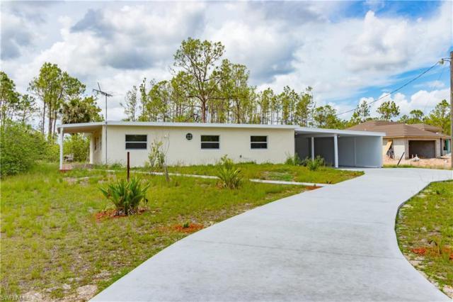 3420 27th Ave NE, Naples, FL 34120 (MLS #218036869) :: The New Home Spot, Inc.