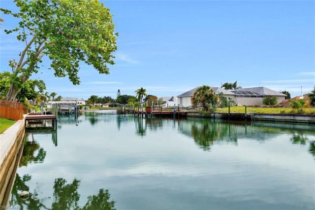 4539 SE 6th Pl 1C, Cape Coral, FL 33904 (MLS #218036878) :: Clausen Properties, Inc.