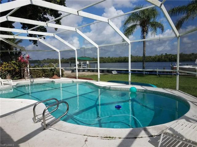 13314 Island Rd, Fort Myers, FL 33905 (MLS #218036911) :: RE/MAX DREAM