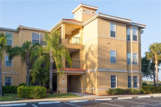 23560 Walden Center Dr #308, Estero, FL 34134 (MLS #218036941) :: RE/MAX Realty Team