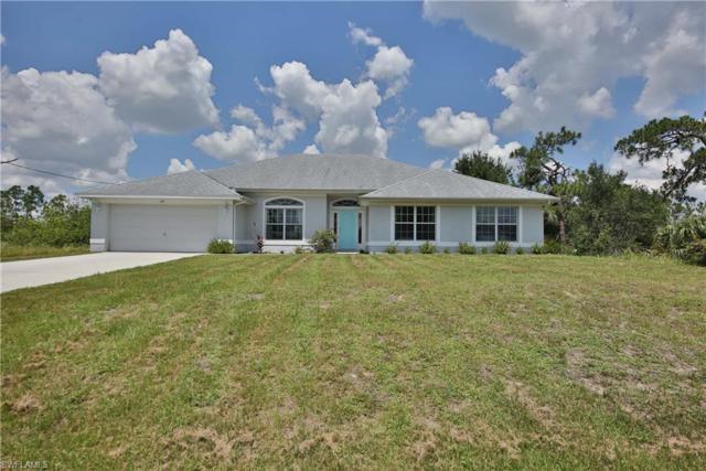 433 Vanetta Dr, Lehigh Acres, FL 33972 (MLS #218036990) :: Clausen Properties, Inc.