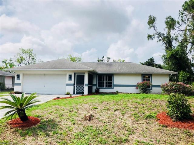 8405 Blackberry Rd, Fort Myers, FL 33967 (MLS #218037009) :: RE/MAX Realty Group