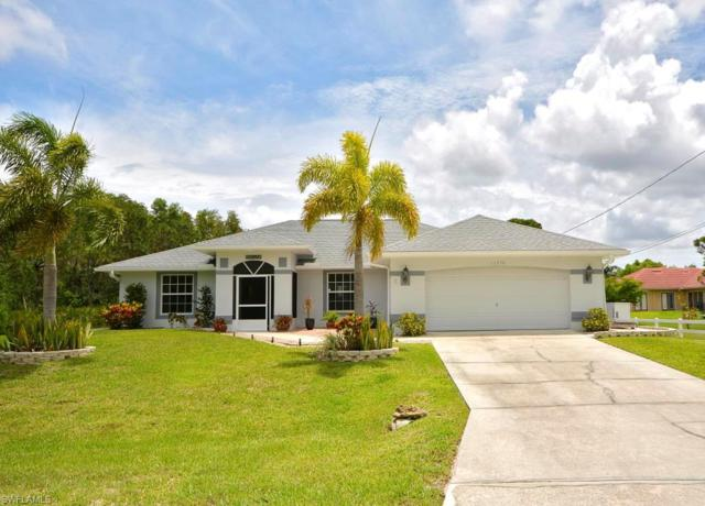 11890 Oscoda Ct, Bokeelia, FL 33922 (MLS #218037021) :: Clausen Properties, Inc.
