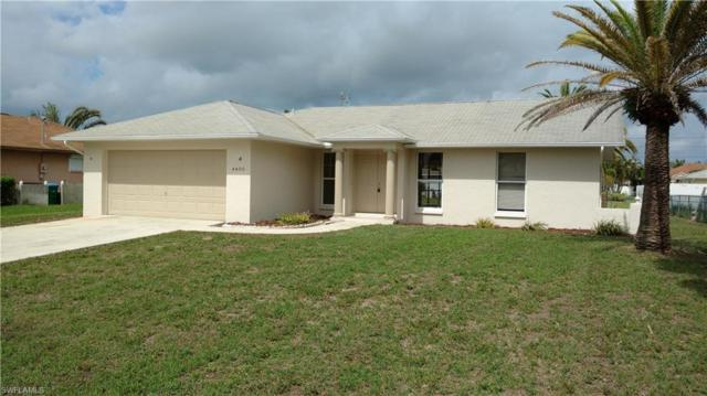 4400 SW 6th Ave, Cape Coral, FL 33914 (MLS #218037069) :: RE/MAX Realty Group