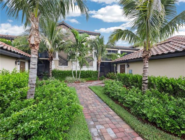 17956 Bonita National Blvd #1614, Bonita Springs, FL 34135 (MLS #218037091) :: RE/MAX DREAM