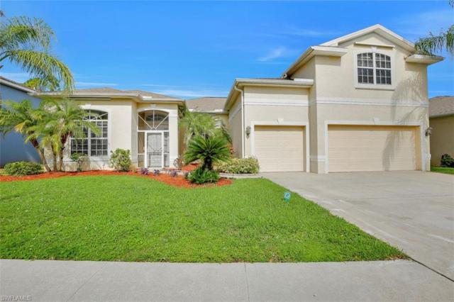 17400 Stepping Stone Dr, Fort Myers, FL 33967 (MLS #218037105) :: RE/MAX DREAM