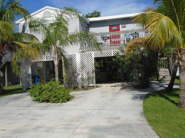 108 Lovers Ln, Fort Myers Beach, FL 33931 (MLS #218037113) :: The New Home Spot, Inc.