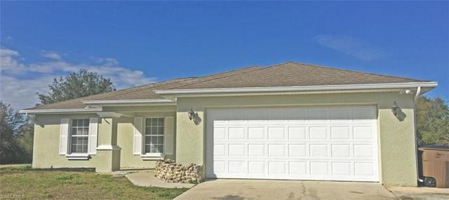 6007 Latimer Ave, Fort Myers, FL 33905 (MLS #218037129) :: The New Home Spot, Inc.