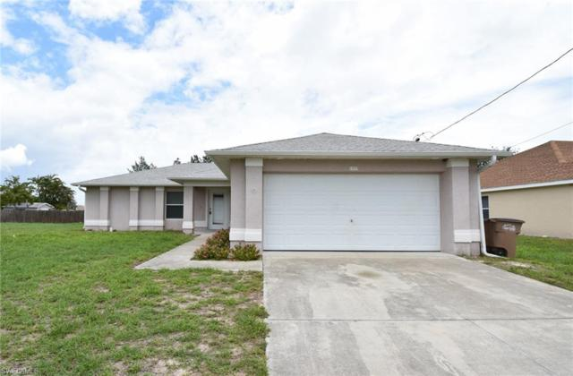 1933 SW 3rd Ter, Cape Coral, FL 33991 (MLS #218037140) :: RE/MAX Realty Group