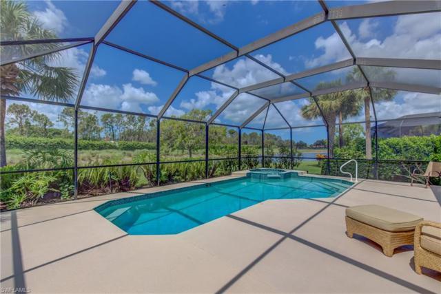 23976 Creek Branch Ln, Estero, FL 34135 (MLS #218037186) :: The Naples Beach And Homes Team/MVP Realty